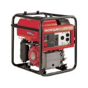 HONDA 発電機 2.3kVA(交流専用) EB23K1J...