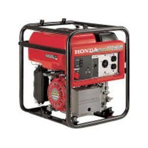 HONDA 発電機 2.6kVA(交流専用) EB26K1J...