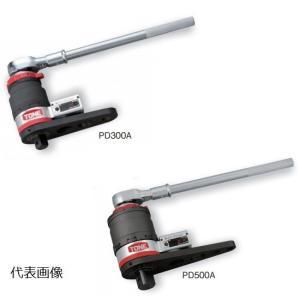 TONE/前田金属工業 パワーデジトルク PD300Aの商品画像