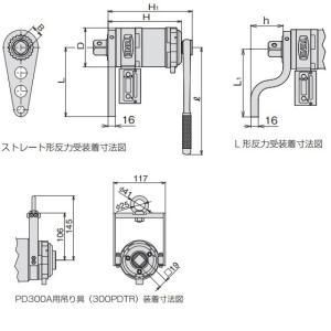TONE/前田金属工業 パワーデジトルク PD...の詳細画像1