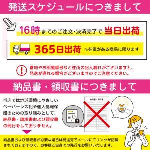 【新色発売!】カラコン カラーマジョリティー カラマジョ ワンデー 1day 1箱6枚 度あり 度なし 14.0mm 14.2mm 14.5mm *CS0014*|beauty-aura|20
