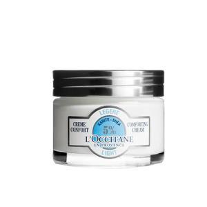 ロクシタン シア エクストラクリーム ライト 50ml(W_169)