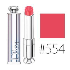 クリスチャンディオール (#554)ディオール アディクト リップスティック #イット ピンク 3.5g(W_50)|beauty-land