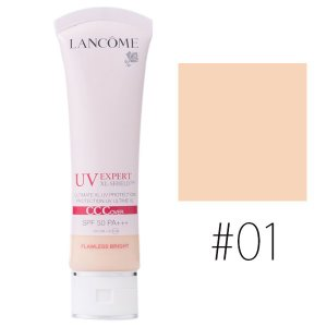 ランコム (#01)UV エクスペール XL CCC #フローレス ブライト SPF50/PA++++ 50ml(W_78)