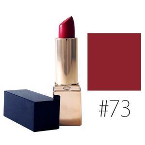 エスティローダー (#73)ピュアカラー リップスティック #スカーレット サイレン 3.8g(ミニ)(W_24)|beauty-land