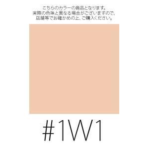 【限定セール】(テスター)エスティローダー (#1W1 17)ダブルウェア ステイインプレイスメークアップ #ボーン SPF10 15ml(W_38)|beauty-land|02