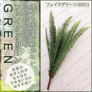 フェイクグリーン(001)(W_123)|beauty-land