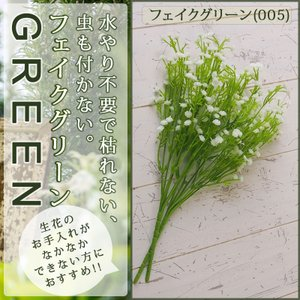 フェイクグリーン(005)(W_67)|beauty-land