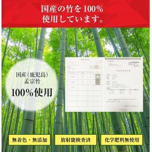 炭 ダイエット サプリメント CHARCOAL PRINCESS  150粒 チャコールクレンズ サプリ|beauty-web|03