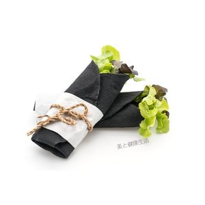 竹炭粉 100g  チャコールダイエット(チャコールクレンズ)黒汁 竹炭パウダー 食用クレンズ Blackブラック 竹墨パウダー beauty-web 06