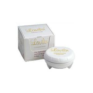 【送料無料・定形外郵便発送】『ラヴィリンアンダーアームクリーム12.5g(わき用)』|beautybox