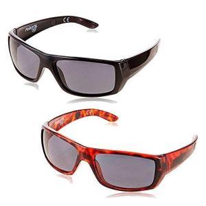 イーチャンス ポラライトHDサングラス 偏光 サングラス 偏光レンズ スポーツサングラス UV400 カット 釣り フィッシング 野球 登山 beautydawn