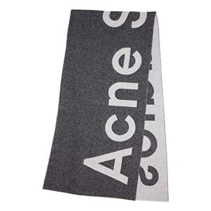 ◆SIZE:幅 50cm 長さ220cm ◆素材:100% virgin wool(100%ヴァージ...
