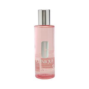 クリニーク CLINIQUE クラリファイング モイスチャーローション 3 400ml 化粧品 コスメ CLARIFYING MOISTURE LOTION 3|beautyfactory