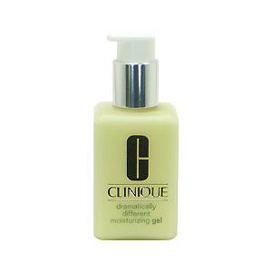 クリニーク CLINIQUE ドラマティカリー ディファレント モイスチャライジング (DDM) ジェル ポンプ式 125ml 化粧品 コスメ CLINIQUE|beautyfactory