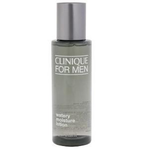クリニーク メン CLINIQUE MEN ウォータリー モイスチャー ローション 200ml 化粧品 コスメ beautyfactory