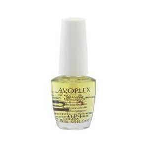 オーピーアイ O・P・I アボプレックスオイル 15ml 化粧品 コスメ AVOPLEX NAIL & CUTICLE REPLENISHING OIL|beautyfactory