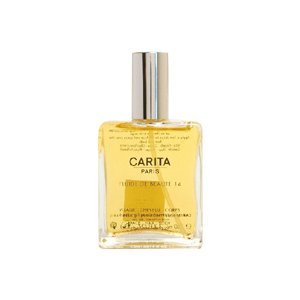 CARITA カリタ 14 100ml 化粧品 コスメ CARITA|beautyfactory