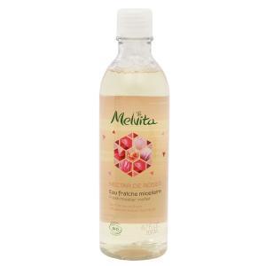 メルヴィータ MELVITA ネクターデローズ クリア ウォーター 200ml (8%offクーポン発行中 2/16 1:00まで) 化粧品 コスメ|beautyfactory