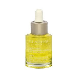 クラランス CLARINS プラント フェイス オイル オイリースキン 30ml 化粧品 コスメ FACE TREATMENT OIL OILY OR COMBINATION SKIN|beautyfactory