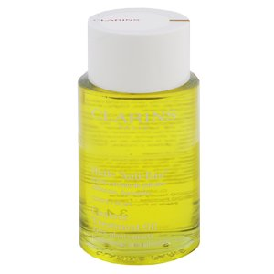 クラランス CLARINS ボディ トリートメント オイル アンティオー 100ml 化粧品 コスメ HUILE ANTI EAU BODY TREATMENT OIL CONTOURING STRENGTHENING|beautyfactory