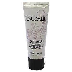 コーダリー CAUDALIE ハンド&ネイル トリートメント クリーム 75ml 化粧品 コスメ H...
