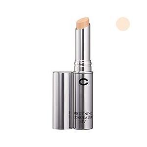 セフィーヌ CEFINE ホワイトニングコンシーラUV 化粧品 コスメ beautyfactory