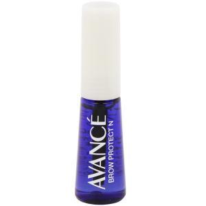 AVANCE アヴァンセ ブロウプロテクト N 10ml 化粧品 コスメ AVANCE BROW PROTECT N|beautyfactory