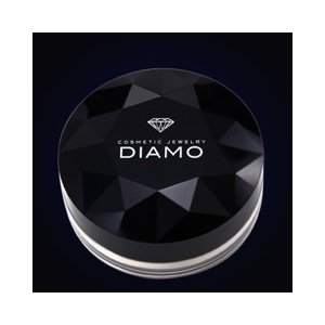 DIAMO ディアモルースパウダー 8g 化粧品 コスメ DIAMO LOOSE POWDER|beautyfactory