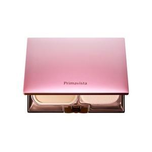 花王ソフィーナ KAO SOFINA プリマヴィスタ コンパクトケース パウダーファンデーション用 化粧品 コスメ|beautyfactory