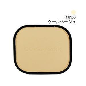 カバーマーク COVER MARK モイスチュア ヴェール LX #MN00 クールベージュ (レフィル) 化粧品 コスメ|beautyfactory
