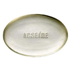 アクセーヌ ACSEINE フェイシャルソープ AD 100g 化粧品 コスメ|beautyfactory