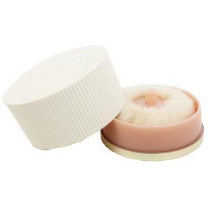 ポール&ジョー PAUL&JOE ルース フェイス パウダー ボックス (パフ付) 化粧品 コスメ|beautyfactory
