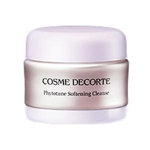 コスメデコルテ COSME DECORTE フィトチューン ソフニングクレンズ 125g 化粧品 コスメ|beautyfactory