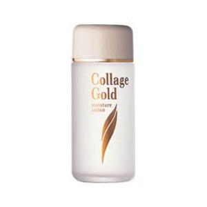 持田ヘルスケア MOCHIDA HEALTH CARE コラージュ 化粧水−ゴールドS 100ml 化粧品 コスメ