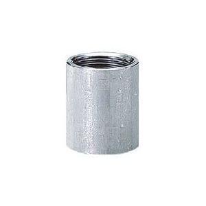 キッツ KITZ 継手 ソケット PS [呼び径:20mm・3/4インチ] #PS-20A|beautyfactory
