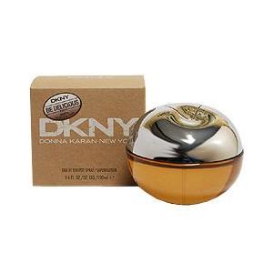 ダナキャラン DKNY DKNY ビー デリシャス メン EDT・SP 100ml 香水 フレグランス DKNY BE DELICIOUS MEN|beautyfactory