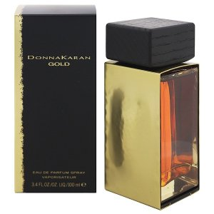 DKNY ダナキャラン ゴールド EDP・SP 100ml 香水 フレグランス DONNA KARAN GOLD|beautyfactory