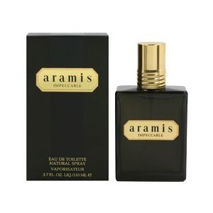 アラミス ARAMIS アンペキャブル EDT・SP 110ml 香水 フレグランス IMPECCABLE|beautyfactory