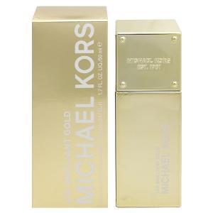 マイケルコース MICHAEL KORS 24K ブリリアント ゴールド EDP・SP 50ml 香水 フレグランス 24K BRILLIANT GOLD beautyfactory