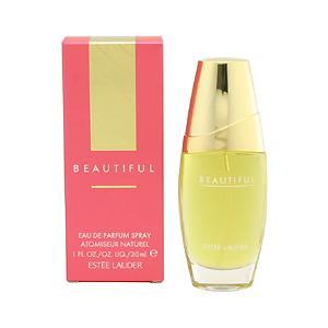エスティローダー ESTEE LAUDER ビューティフル EDP・SP 30ml 香水 フレグランス BEAUTIFUL|beautyfactory