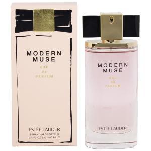 エスティローダー ESTEE LAUDER モダン ミューズ EDP・SP 100ml 香水 フレグランス MODERN MUSE|beautyfactory
