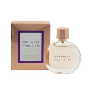 エスティローダー ESTEE LAUDER センシュアス EDP・SP 30ml 香水 フレグランス SENSUOUS|beautyfactory