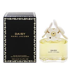 マーク ジェイコブス MARC JACOBS デイジー EDT・SP 100ml 香水 フレグランス DAISY|beautyfactory