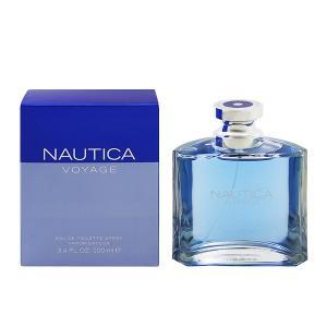 ノーティカ NAUTICA ヴォヤージュ EDT・SP 100ml 香水 フレグランス VOYAGE|beautyfactory