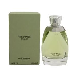 ヴェラ ウォン VERA WANG ブーケ EDP・SP 100ml 香水 フレグランス BOUQUET|beautyfactory