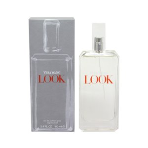 ヴェラ ウォン VERA WANG ルック EDP・SP 100ml 香水 フレグランス LOOKの商品画像|ナビ