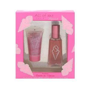 エステルドバルローズ ESTELLE DE VALROSE オール オブ ミー スペシャルコフレ (セット) 香水 フレグランス|beautyfactory