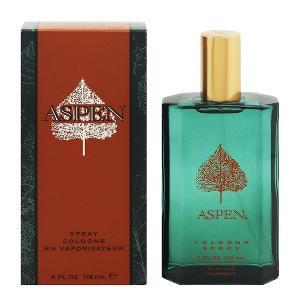 コティ COTY アスペン EDC・SP 118ml 香水 フレグランス ASPEN COLOGNE|beautyfactory