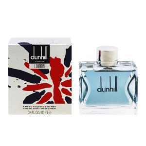 ダンヒル DUNHILL ロンドン EDT・SP 100ml 香水 フレグランス LONDON|beautyfactory